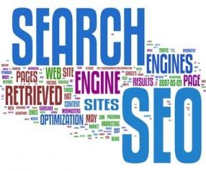Seo Traffic Online (SEO)
