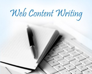 content writing and translation