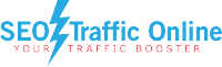 Seo Traffic Online